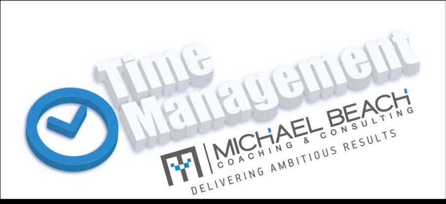 time-management3