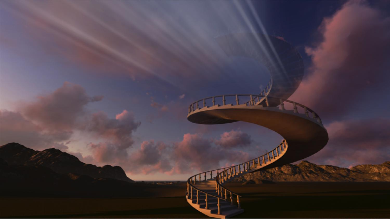 stairway-to-heaven-part-2