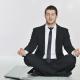 EssentialIngredient to Personal Accomplishment? Focus