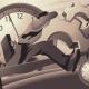 SecretIngredient for Business & Personal Accomplishments? Sense of Urgency…