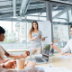5 Tips for a New Manager