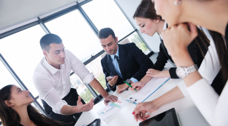 Why the World Needs Great Sales Professionals
