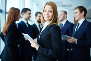 Secret To Great Time Management: Delegation of Authority