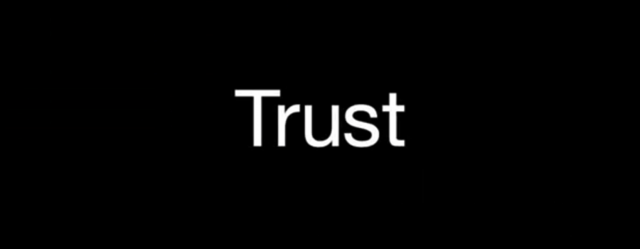 Trust – Leadership Best Practices
