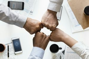 How You Can Make A Significant Difference For Your Team